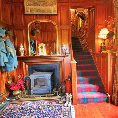 historic scottish castle  sale