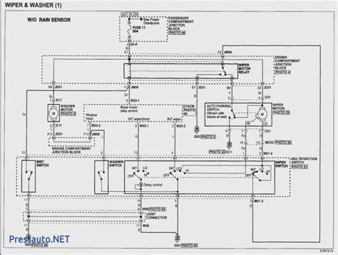 Hyundai Sonata Wiring Diagram Turn Signals