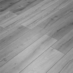 dark wood laminate flooring uk image mag