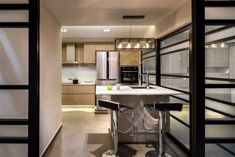 home interiors brand home interior brand 28 images home interior brand