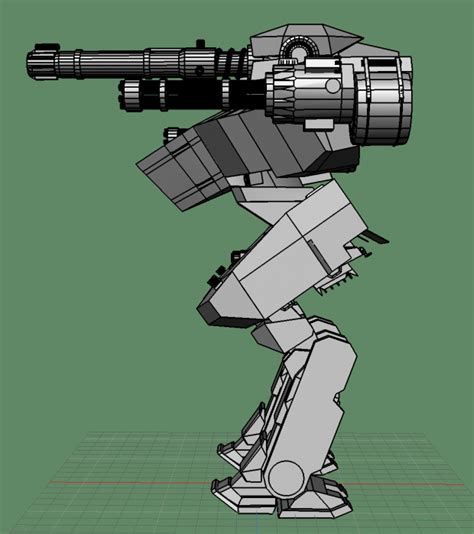 leo war robot downloadfreedcom