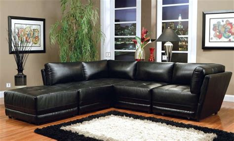 rooms to go build your own sofa kayson build your own sectional white leather by coaster