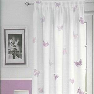 20 best images about beautiful butterflies on pinterest With purple butterfly curtains