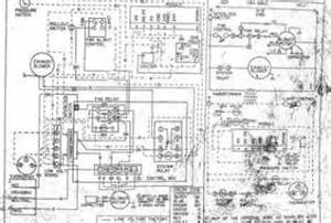 HD wallpapers wiring diagram lennox furnace