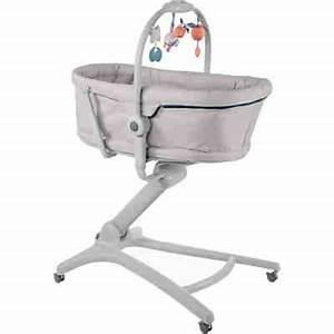 Baby One Hochstuhl : hochstuhl kinderhochsitze und hochst hle f r babys ~ Watch28wear.com Haus und Dekorationen