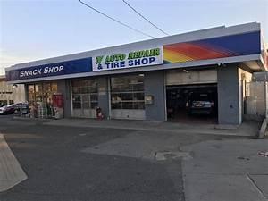 Jv Auto : photos for jv auto tire repair shop yelp ~ Gottalentnigeria.com Avis de Voitures