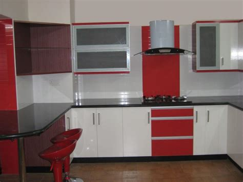Cupboards Design In Kitchen With Red Chair Small Open Living Room Ideas Ceiling Lights John Lewis L Furniture False Designs For Bangalore Teal Carpet Colour Schemes Green Privacy Curtains Kitchen Canisters