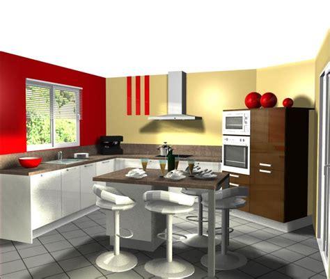 meuble cuisine schmidt avis sur implantation cuisine schmidt 66 messages