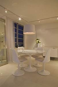 Modern Dining Pendant Lights Modern Track Lighting Buying Guide Traba Homes