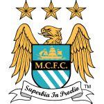 Manchester City vs Crystal Palace Football Results   17 ...