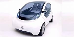 Voiture Electrique 2020 : pourquoi la future voiture lectrique d 39 apple est cr dible ~ Medecine-chirurgie-esthetiques.com Avis de Voitures