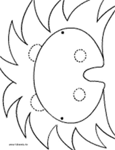 malvorlage maske loewe batavusprorace