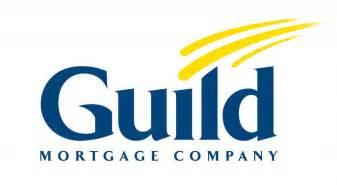 Image result for guild mortgage logo