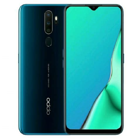 oppo   specs review features price droidafrica