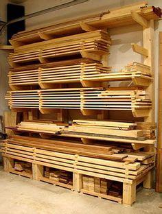 ideas  set    woodworking shop