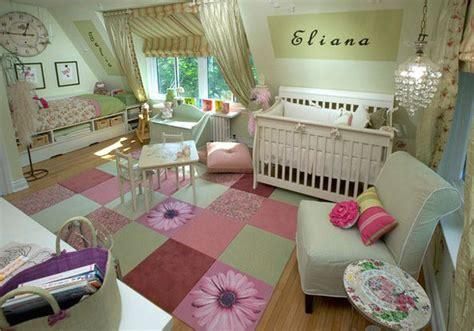 choix de peinture pour chambre choix de couleurs pour une chambre dcouvrez notre