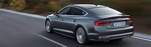 Audi Q5 2017 Preisliste : a5 sportback 2019 a5 audi deutschland ~ Jslefanu.com Haus und Dekorationen