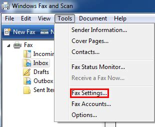 How To Send Or Receive A Fax By Tmip5600 In Windows 7. Florida Personal Injury Attorneys. Bipolar With Depression Make A Online Website. Cosmetology School In San Jose. Computer Talk With Tab Plumbing Services Cost. Google Local Optimization Wichita Falls Water. Cloud Computing And Security. Electroshock Therapy For Schizophrenia. Home Security Oklahoma Ubuntu Linux Antivirus
