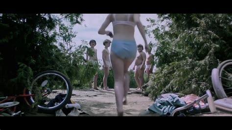 Sophia Lillis Nude Pics Page 1