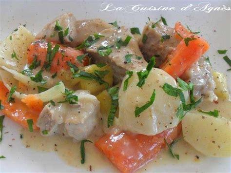 blogs de recettes de cuisine recettes de paul bocuse