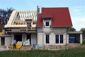 Blog Sanierung Haus : gebraucht kaufen oder neu bauen was lohnt sich mehr ~ Lizthompson.info Haus und Dekorationen