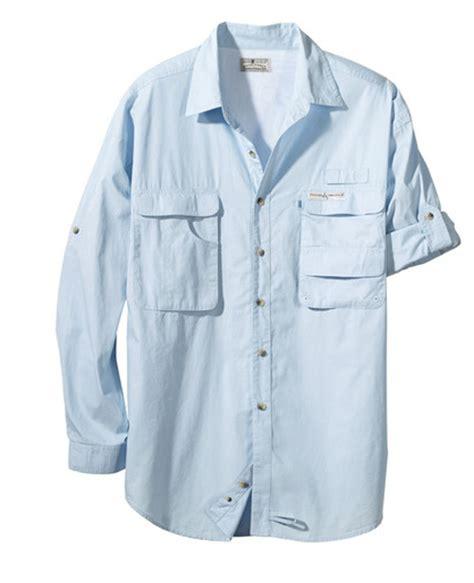 monogrammed fishing shirts aqua