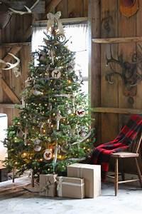 22, Sparkling, Christmas, Tree, Decorating, Ideas, You, U0026, 39, Ll, Lose