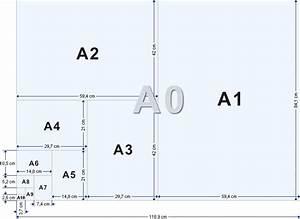 Din A 2 Größe : din a0 a1 a2 a3 a4 a5 a6 planer vorlagen karte vorlagen infografik ~ Watch28wear.com Haus und Dekorationen