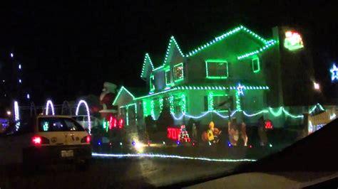 best christmas lights ever the best lights