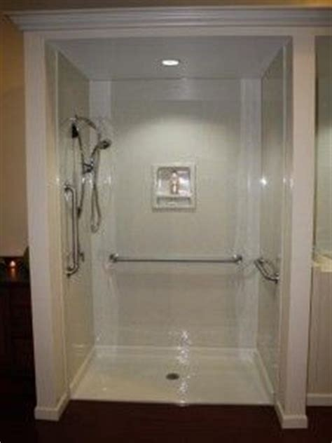 25 creative tub to shower conversion ideas to discover
