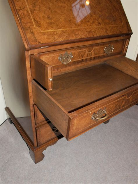Walnut Victorian Secretary Bookcase Bureau Cabinet Desk  Ebay. Bo Concept Desk. Cup Pull Drawer Handles. Keyboard Drawer For Desk. How To Make A Desk Fan Quieter. Lifespan Desk Treadmill. Whalen Astoria Desk. Office Desk Glass Top. King Size Bed With Drawers