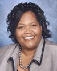 dr daphne louise favroth md richardson tx internist