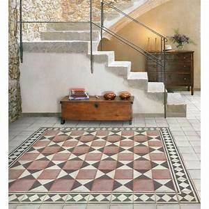Carreaux De Ciment Exterieur : carreaux de ciment exterieur maison design ~ Dailycaller-alerts.com Idées de Décoration