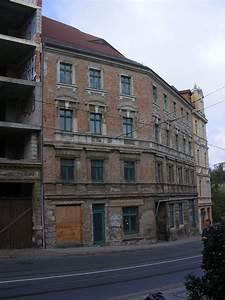 Wohnen In Görlitz : zustand vor sanierung lebenswertes wohnen in g rlitz ~ Eleganceandgraceweddings.com Haus und Dekorationen