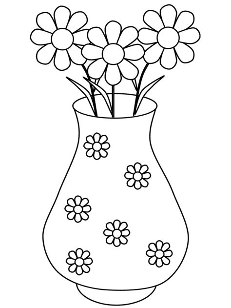 flowers  coloring pages coloring page book  kids
