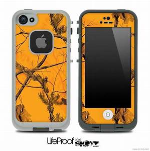 Iphone 5c Lifeproof Case Camo | www.pixshark.com - Images ...