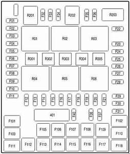 2007 Ford F 150 Lariat Fuse Box : ford f 150 2004 2008 fuse box diagram auto genius ~ A.2002-acura-tl-radio.info Haus und Dekorationen