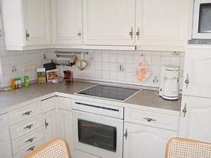 Küche Mit Herd : k che ~ Michelbontemps.com Haus und Dekorationen