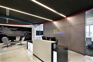 21 office ceiling designs decorating ideas design for Interior design ideas for small office cabin