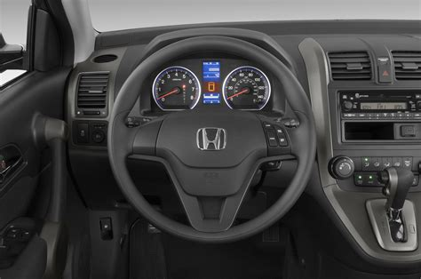 recall central honda cr   accord  engine wiring