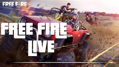 One winner.watch the greatest clash among the best teams from all around the globe! Free Fire Live Stream: Free Fire Streaming Apps For ...