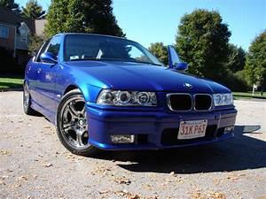 1998 BMW 3 Series - Pictures - CarGurus