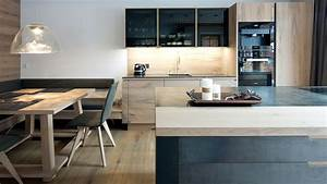 Möbel Design Hamburg : das feine gesp r f r holz und design m bel trixl streifzug media ~ Sanjose-hotels-ca.com Haus und Dekorationen