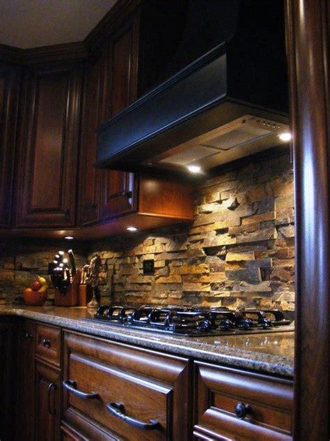 sandstone backsplash 17 best images about house ideas on pinterest french country house plans lumber liquidators