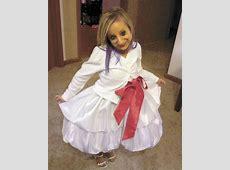 Birthday benefit supports primordial dwarfism News