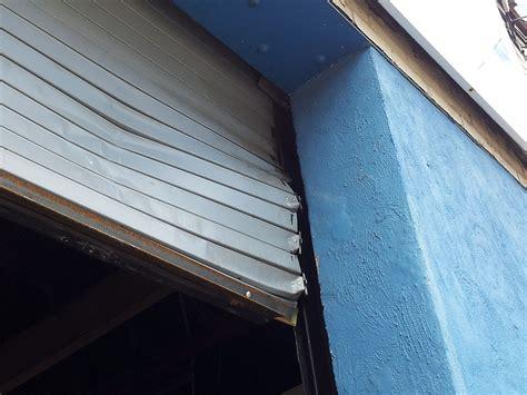 garage door service philadelphia philadelphia garage door repair service abstract door pa
