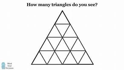 Triangle Math Formula Decisions Mind Ncea Level