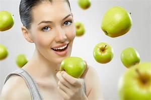 Диета на яблоках и твороге на 10 дней похудеть на 7 кг