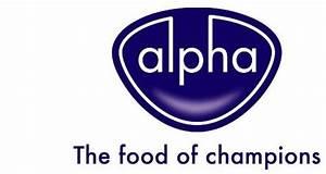 Brand Alpha