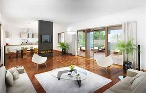 quelle decoration pour sa maison With des idees de decoration interieure